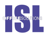 ISL Office Solutions
